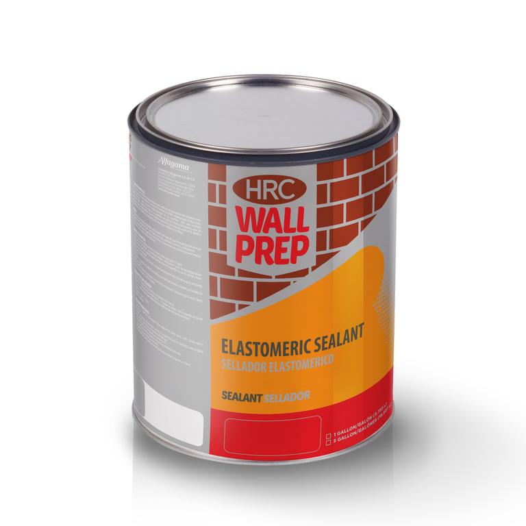 Elastomeric Sheet Waterproofing : Elastomeric sealer home remodeling center