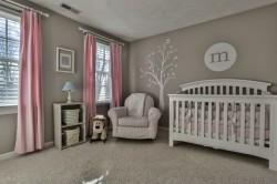 dormitorio-bebe-rosa-gris